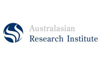 Australasian Research Institute