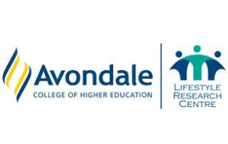 Lifestyle Research Centre, Avondale College