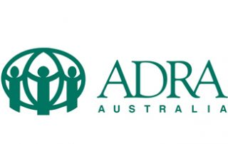 ADRA Australia