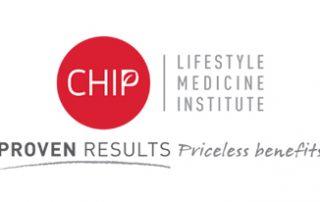 CHIP Lifestyle Medicine Institute
