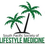 South Pacific Society of Lifestyle Medicine. Diabetes prevention strategies.