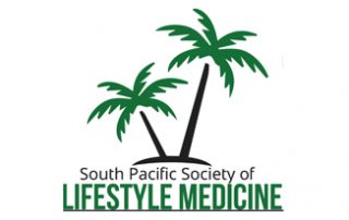 South Pacific Society of Lifestyle Medicine