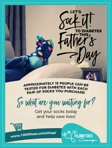 SockIt-FathersDay-RecSideBar-V1
