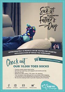 SockIt-FathersDay-A3Printable-V1