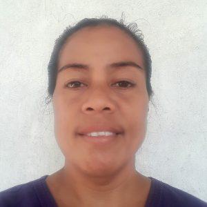 Teera Katarake, Lead Ambassador, Kiribati