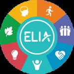 ELIA Wellness